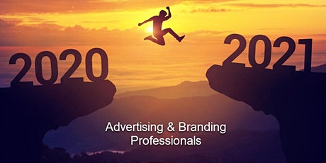 Advertising & Branding Professionals Visitor Day @ BNI Riverside tickets
