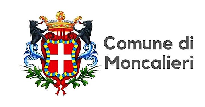 Immagine ScuolaGenitori Moncalieri-Ripartiamo insieme:soste