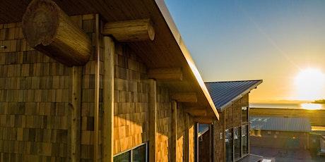 2021 Wood Design Seminar tickets