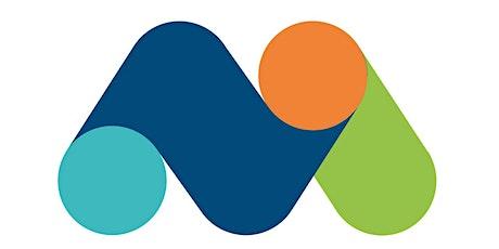 Webbinarium:  Matomo webbanalys med fokus på privacy och datasäkerhet biljetter