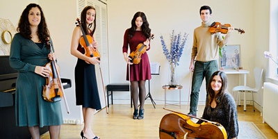 ArteVita - Virtuoso, Romance & Folk