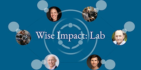 Wise Impact: Lab Tickets