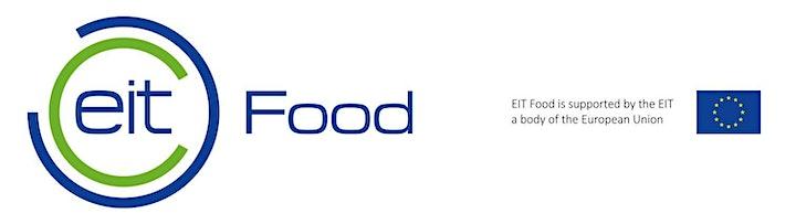 EIT Food Business Creation – Get involved!: Bild