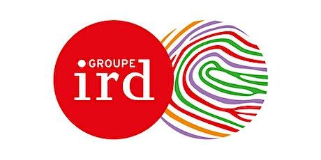 Rencontre avec le fonds IRD Gestion billets