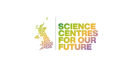 Science Centres Resilience Call 2021: Innovations in Science Centres tickets