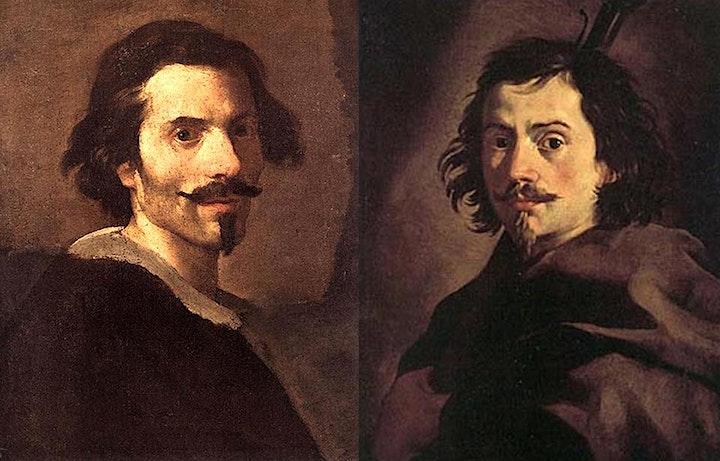 Immagine Visita Guidata Bernini e Borromini