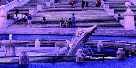 Visita Guidata Bernini e Borromini biglietti