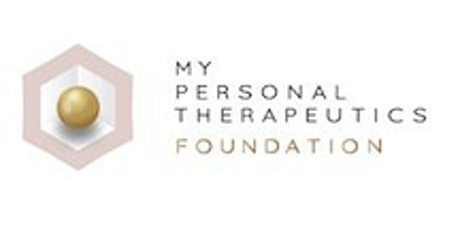 MPT Foundation Virtual Auction evening tickets
