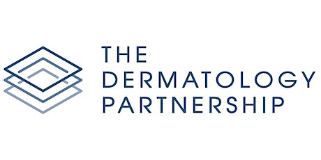 Common skin disorders with Dr Sandra Varga tickets