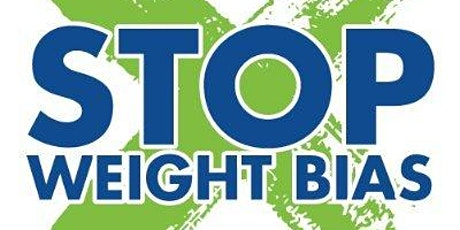 Live Virtual Forum: What We Can Do About Weight Bias tickets
