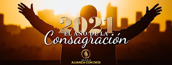 Imagen de Servicio de Celebración