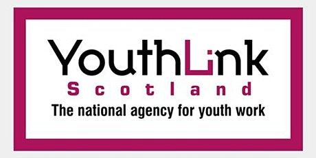 Digital Youth Work Meetup – CyberScotland Week-  23 Feb 2021 tickets