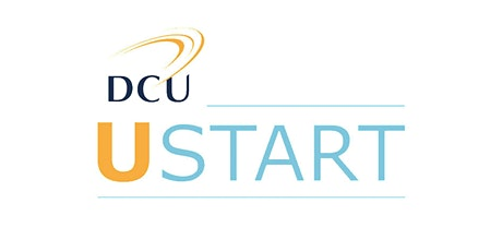 UStart - Workshop - Innovation with Joe Cullinane tickets