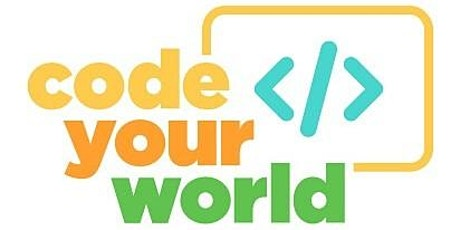 """4-H """"Code Your World"""" Computer Science Series tickets"""
