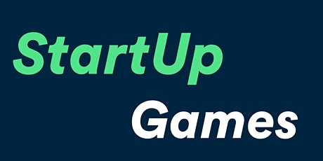 Startup Games 2021 tickets