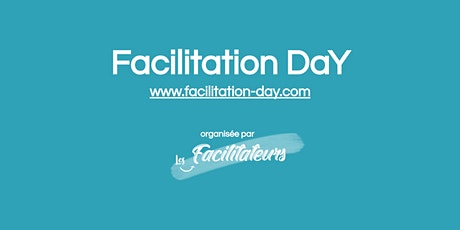 Facilitation day billets