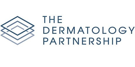 Psoriasis and contact dermatitis with Dr Mark Hudson-Peacock tickets