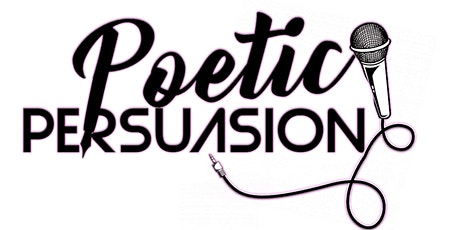 Poetic Persuasion tickets