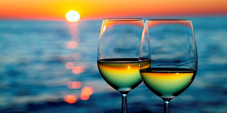 Wine on the Beach										Sept 10 & 11, 2021 tickets