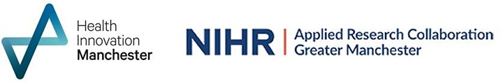 Showcasing MAHSC and the NIHR ARC-GM image