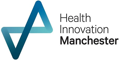 Showcasing MAHSC and the NIHR ARC-GM tickets