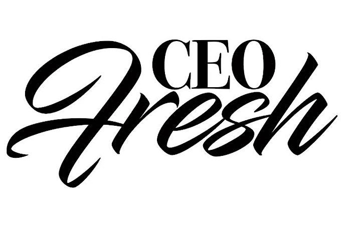 "CEO FRESH PRESENTS "" R & B THURSDAY'S"" @MYKONOS BLEU OUTDOOR HEATED ROOFTOP image"