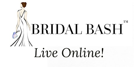 Bridal Bash Expo  - Q+A, Giveaways , Mini Consultation in MA, RI, NH tickets