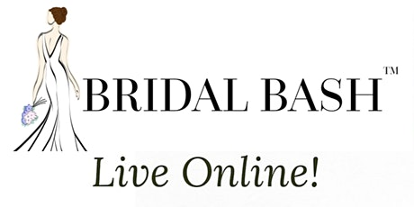 Wedding Planning  Consultation - Local Trusted Vendors in MA, RI, NH tickets