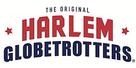Harlem Globetrotters - Winchester, VA tickets