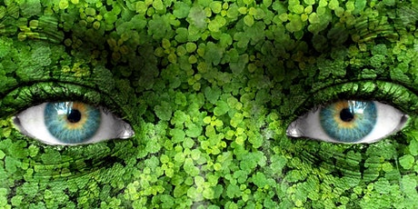 TA Earth: Plant Intelligence and The Imaginal Realm tickets