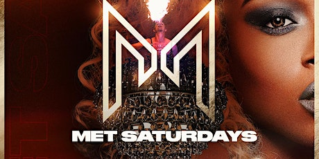 """Met Saturdays"" Each & Every Saturday at Opera tickets"