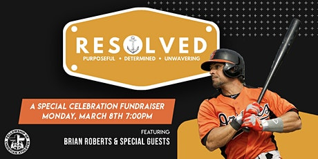 RESOLVED: A Celebration Fundraiser for Maryland FCA tickets