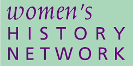 Studying Herstories, Session 5: Activism tickets