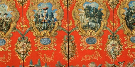 Visitas guiadas Generales en Casa de México en España entradas