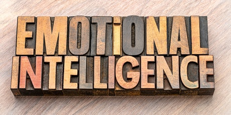 Supercharge Your Emotional Intelligence! tickets