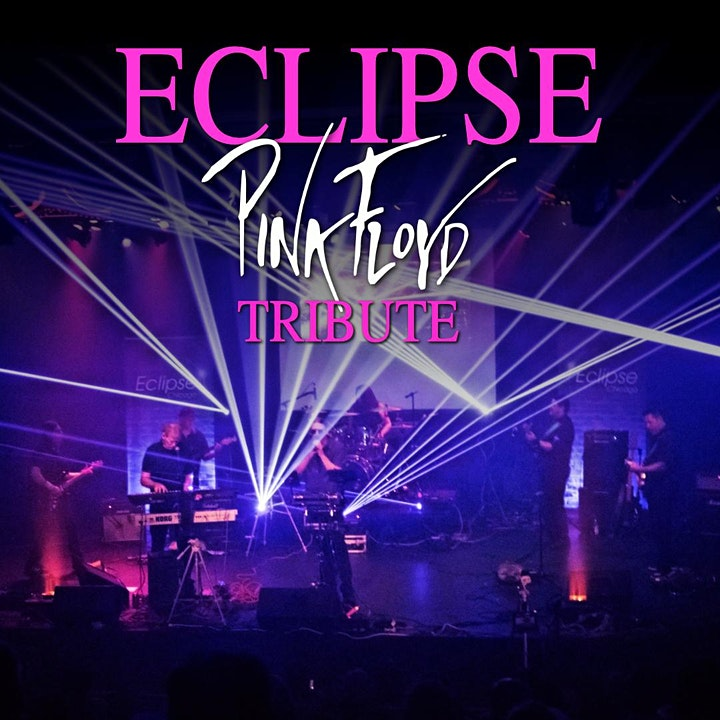 Pink Floyd Tribute - Eclipse image