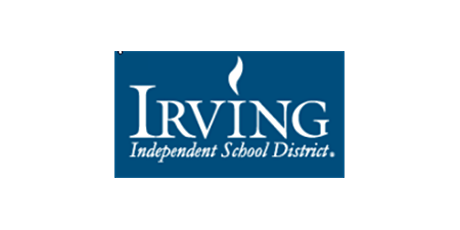 Irving ISD Auxiliary Drive-Up Hiring Event tickets