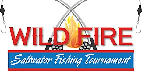 Wildfire Saltwater Fishing Tournament tickets