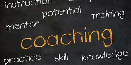Shift into Overdrive: Coaching skills and ethics for client outcomes tickets