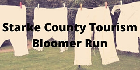 Bloomer Run tickets