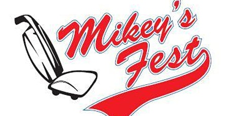 Mikey's Fest Boise tickets