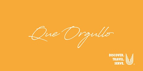Que Orgullo Virtual Wellness Retreat - 2 Day tickets