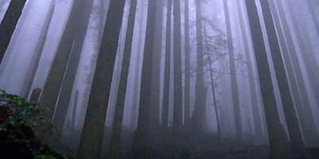 TA Earth: Spiritual Ecology tickets