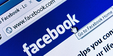Technology Tuesday: Facebook Tips for Your Small Business tickets