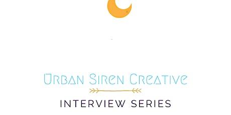 IGTV Innovators Interview series - Blazers Gonna Blaze tickets