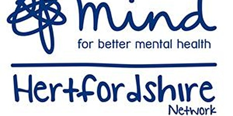 Introduction to Mental Health  for Parents/Carers & Families tickets