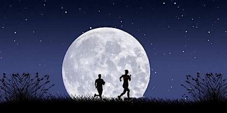 """Running de Luna Llena - """"Locos Por Correr"""" tickets"""