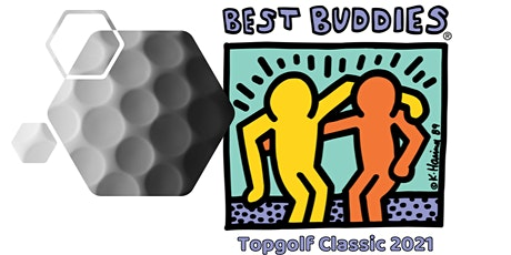 The Best Buddies Classic 2021 tickets