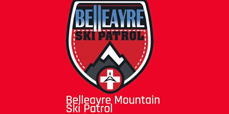 Belleayre Ski Patrol Annual Chicken BBQ tickets
