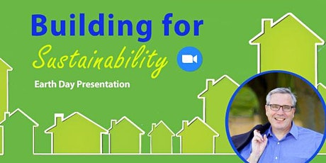 Building for Sustainability tickets